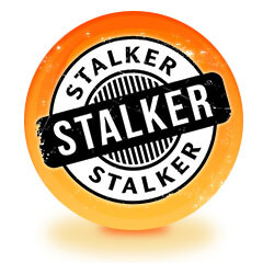 Services That Can Gain The Identity Of Your Stalker in Beverley
